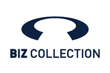 Biz Collection  Golf Shirt Brand