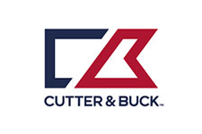 Cutter and Buck  Golf Shirt Brand