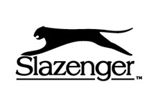 Slazenger Golf Shirts Brand