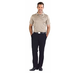 Mens Regent Golf Shirt